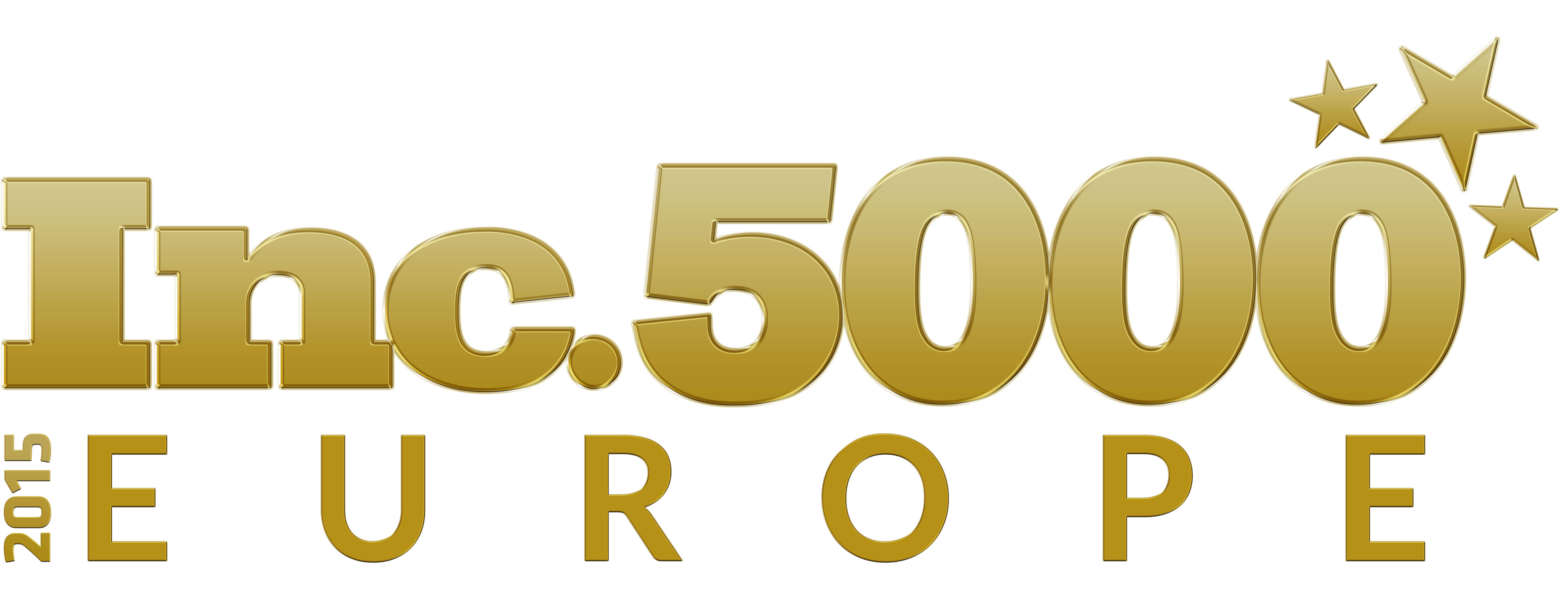 Inc5000Europe2015