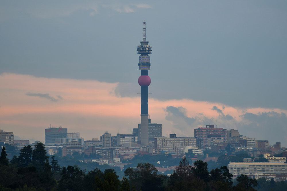 Johannesburg_Bild