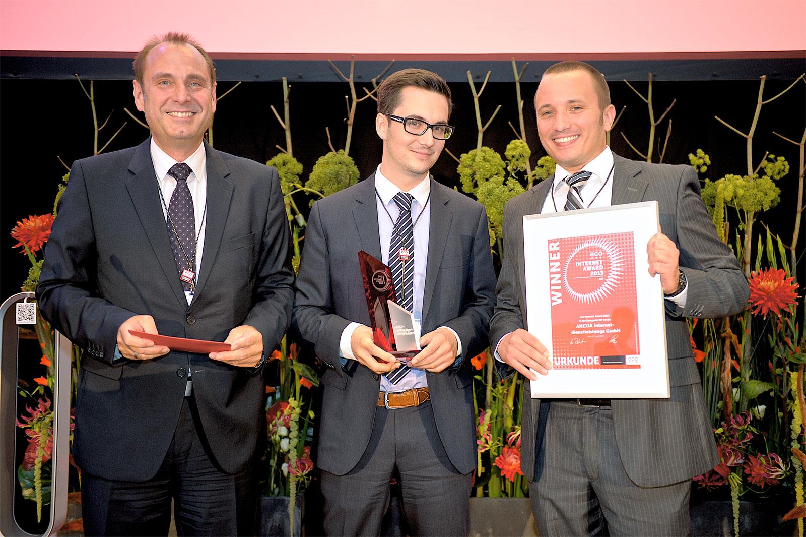 4-Auszeichnungen
