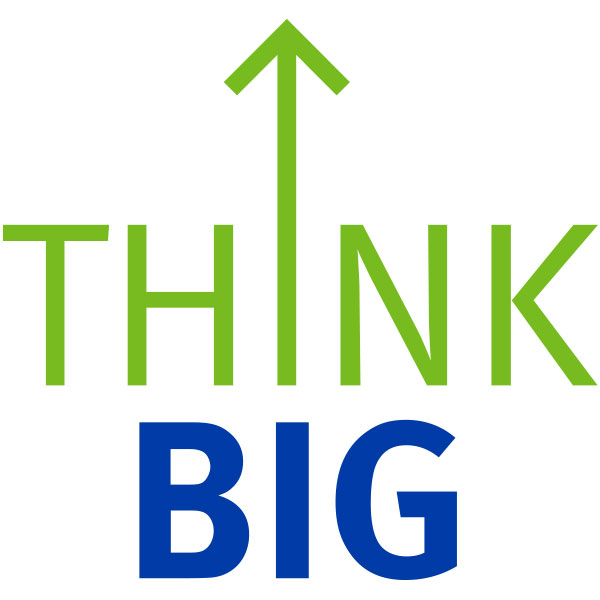 Skizze2-Thinkbig