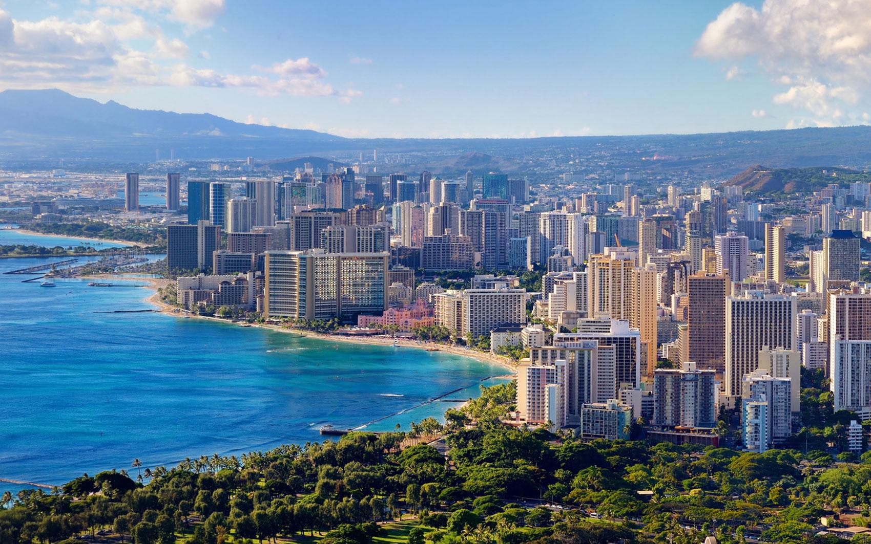Honolulu1700x1063