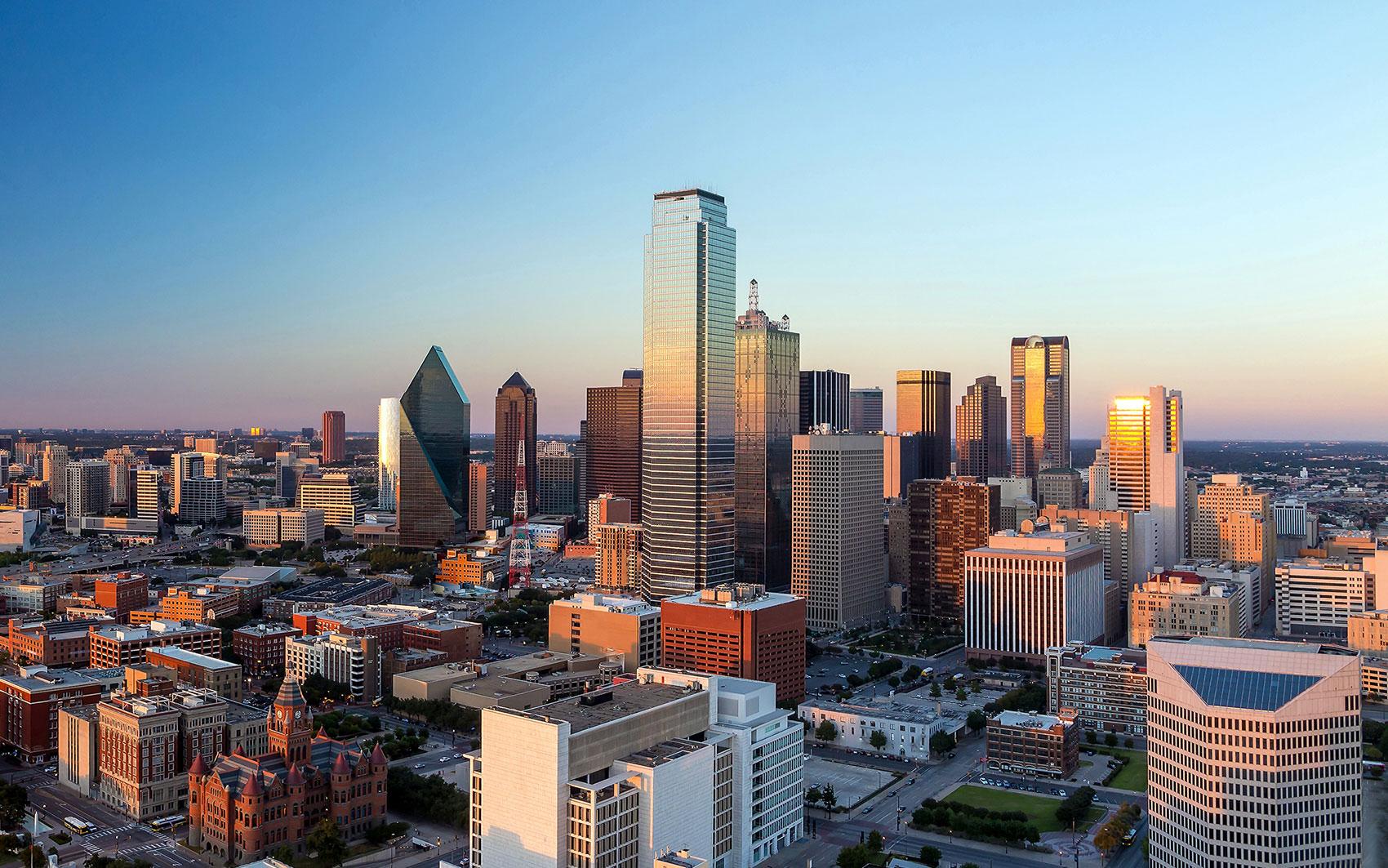 Dallas1700x1063