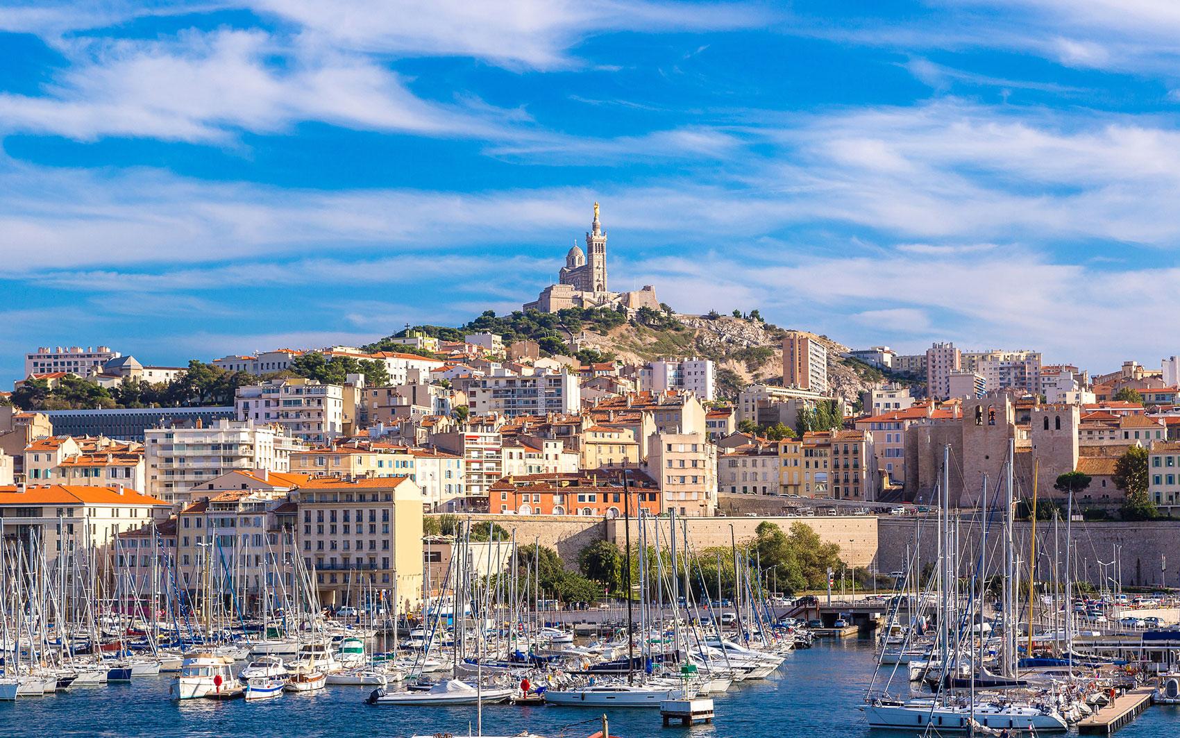Marseille1700x1063