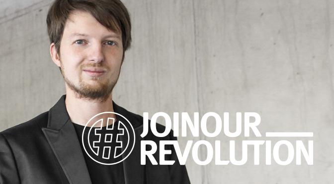 jor_peijnik-blog-teaser