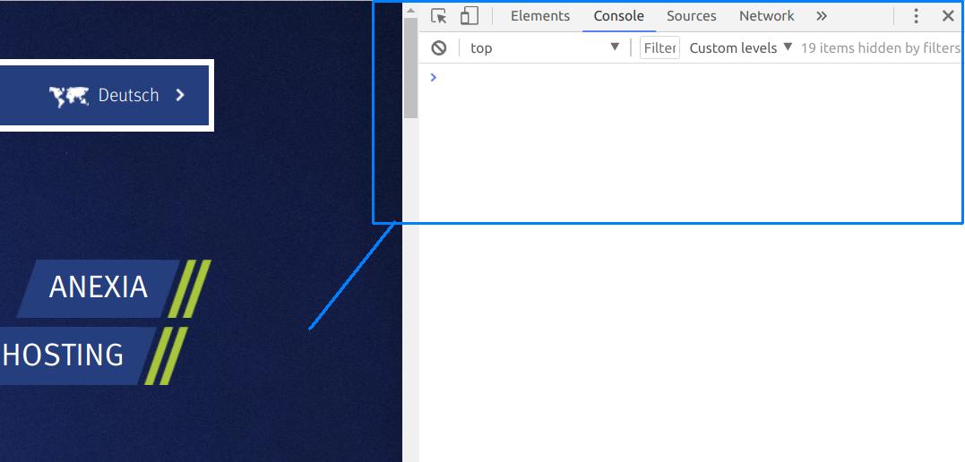 screen_1_panel_opened