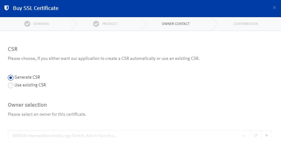 Das Anexia Engine Team erklärt: Was ist ein SSL-Zertifikat? - ANEXIA ...