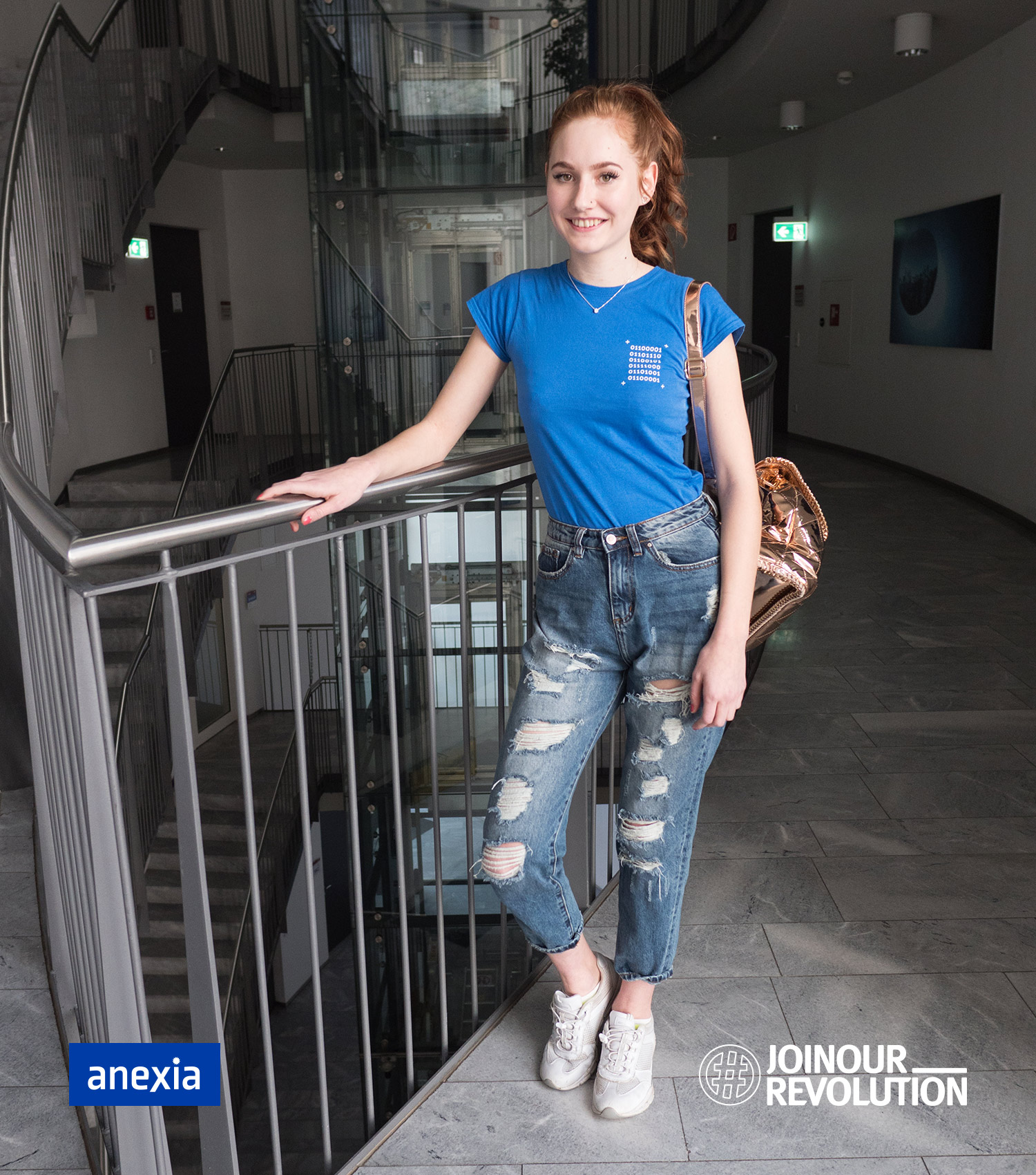 Anexia T-Shirt_4