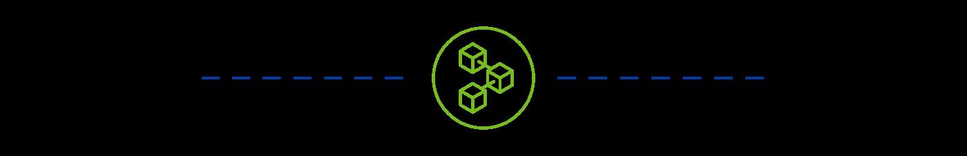 dividing line_blockchain