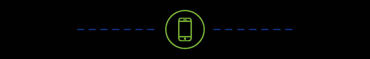 Trennlinie_Mobile First