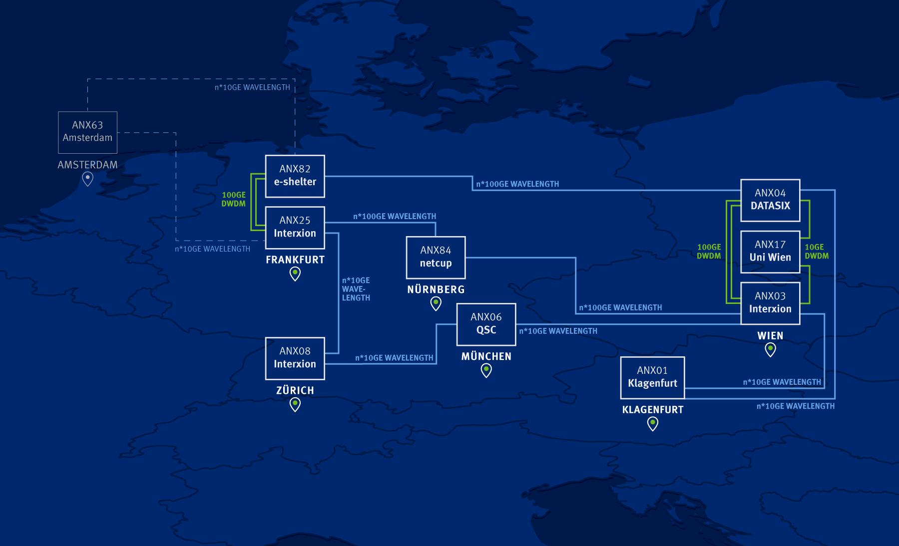 Backbone_Map_DE_2018_06_Update-ZuerichMuenchen