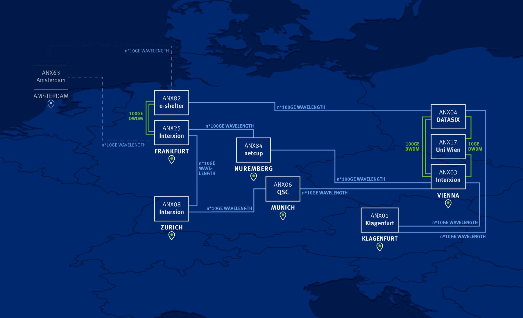 Backbone_Map_EN_2018_06_Update-ZuerichMuenchen