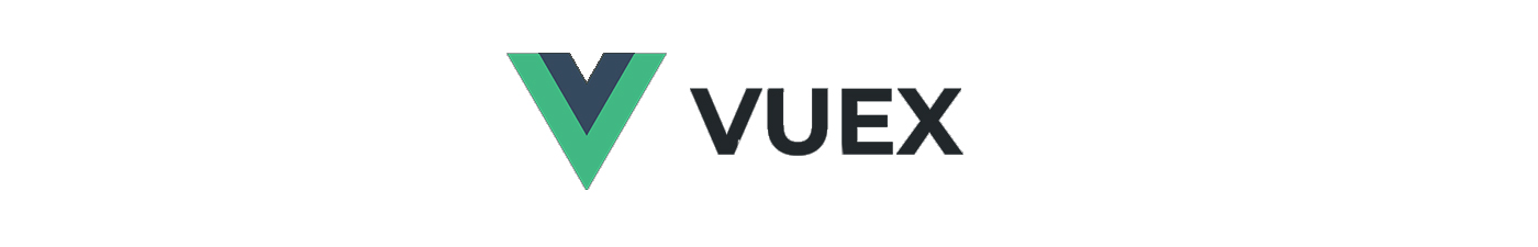 Vuex_2