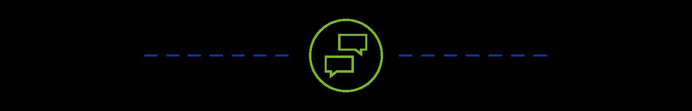 Chatbots - App Trends