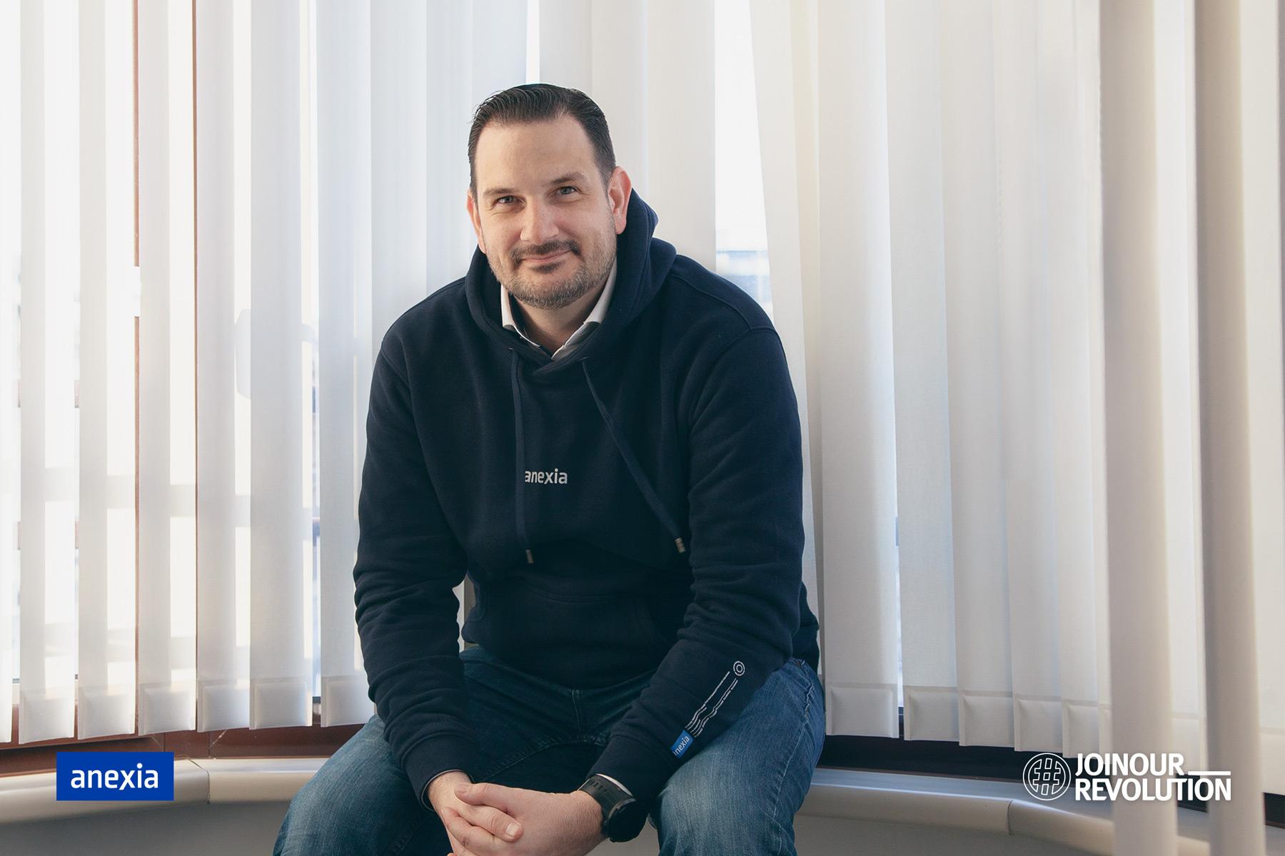 Gregor Berlakovich 2