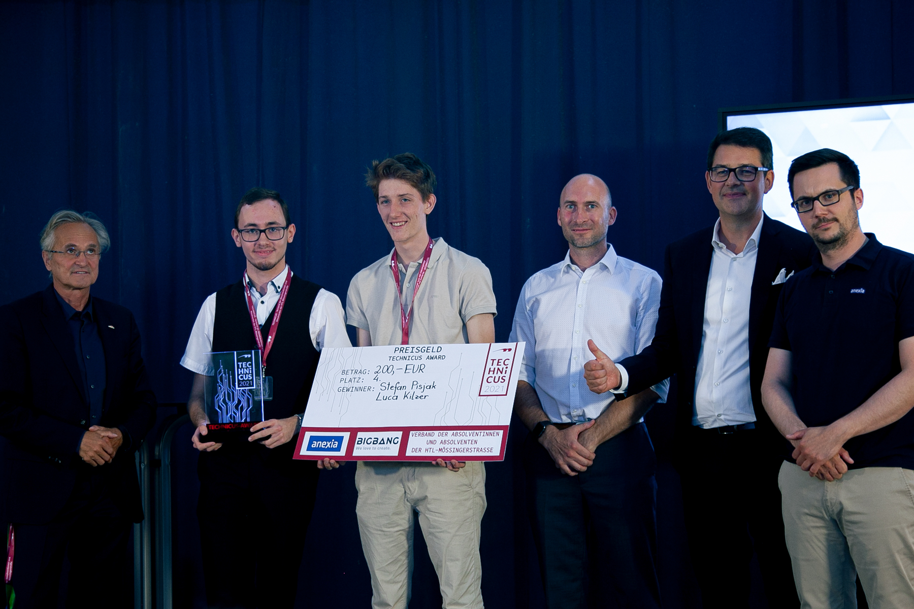 Technicus Award_9