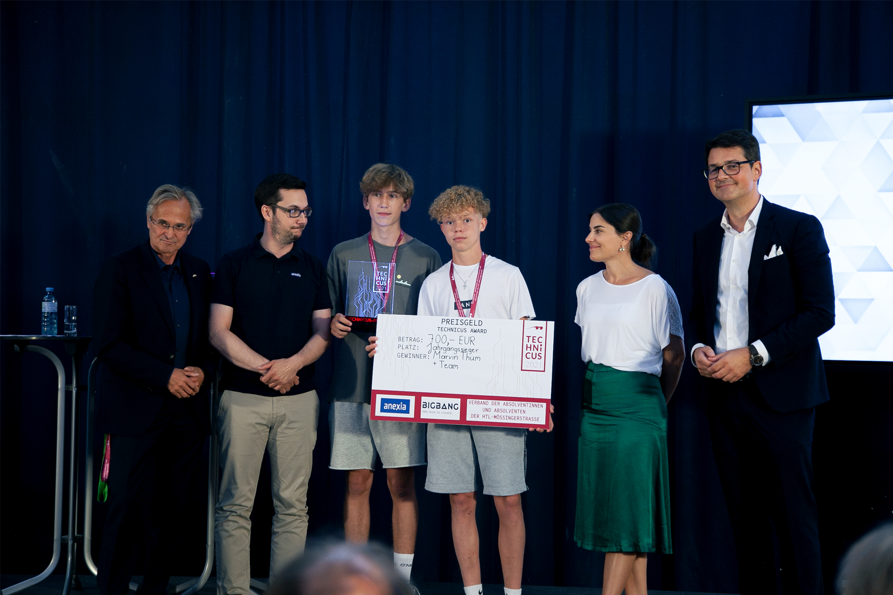 Technicus Award_3