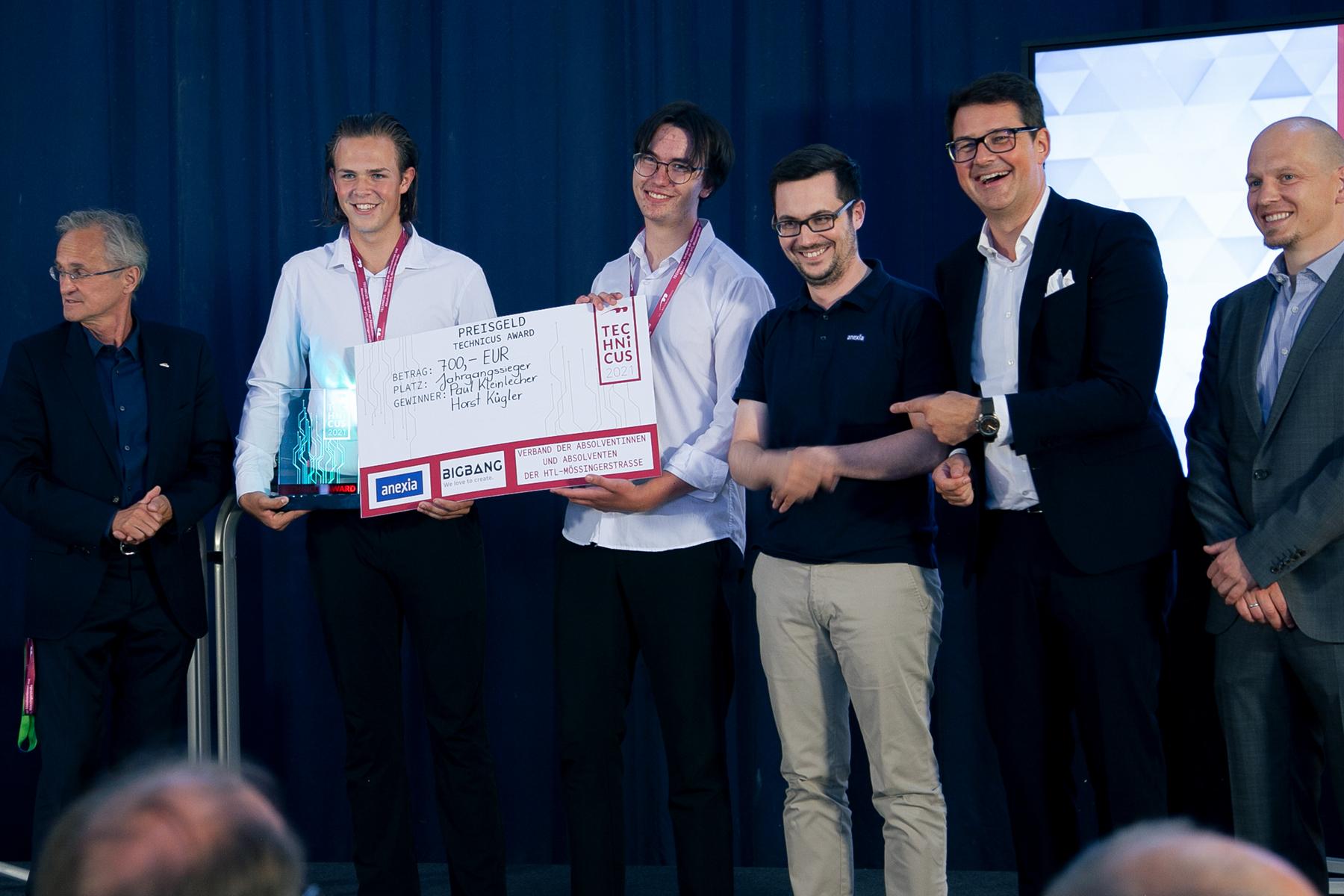 Technicus Award_8