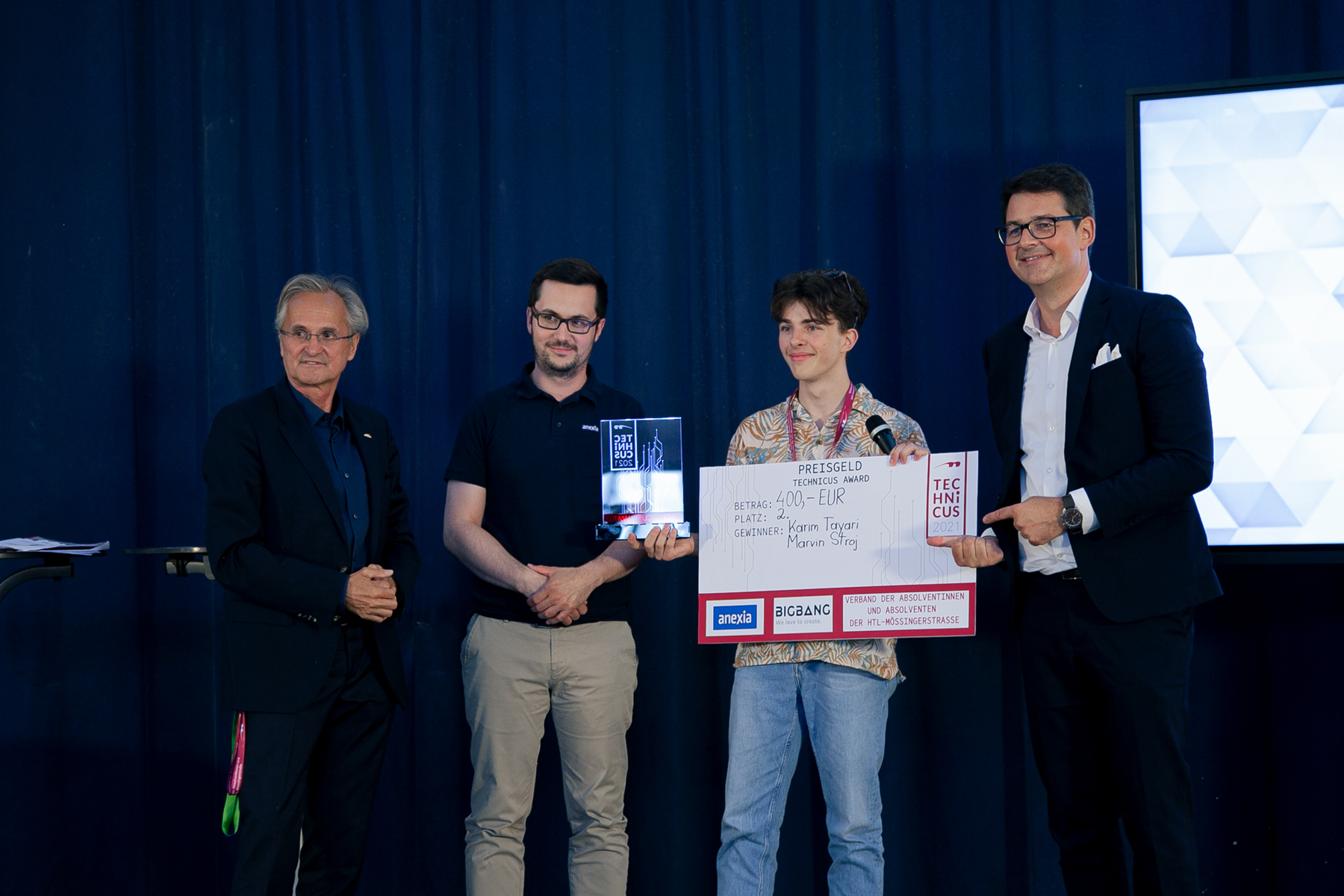 Technicus Award_6