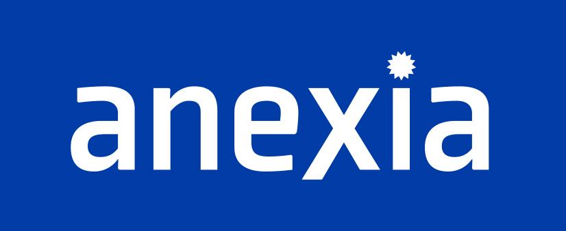 ANEXIA® Internetdienstleistungs GmbH